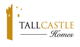 Tall Castle Homes